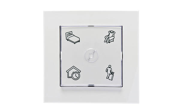 Nobo ECO Switch